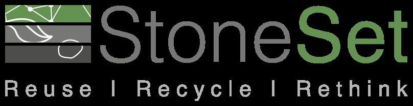 stoneset-logo-2