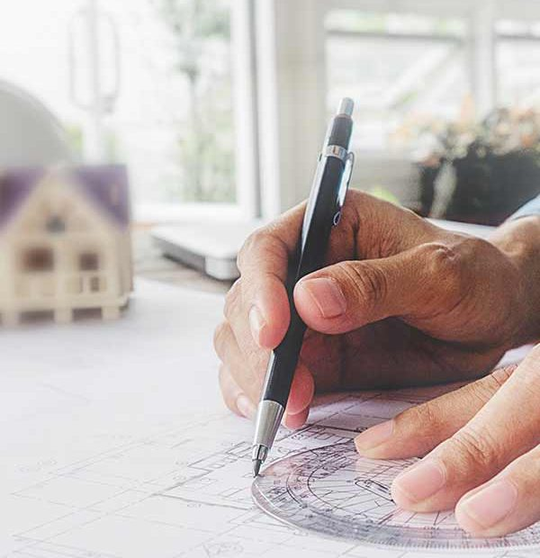 Architect-Drawing---Home-page