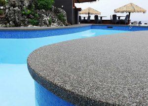 Pool-side-image