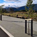 Why You Should Consider Porous Paving Applications